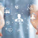 The Role of Digitalized Healthcare Apps: