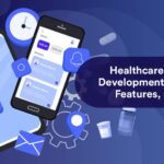 Significance of the Mobile Application Advancement in the Healthcare Sector