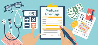 What Are the Benefits of Medicare Advantage Plans?
