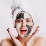 A Comprehensive Guide about Effective Skincare Products: